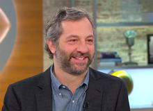judd-apatow-interview-promo.jpg