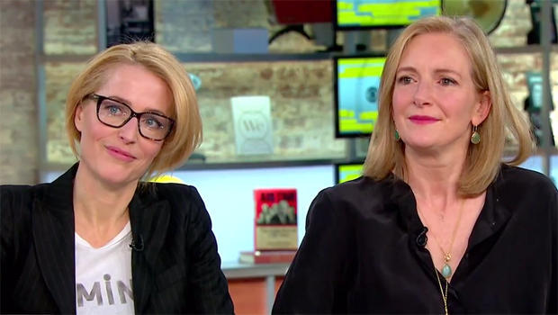 gillian-anderson-jennifer-nadel-we-ctm-620.jpg