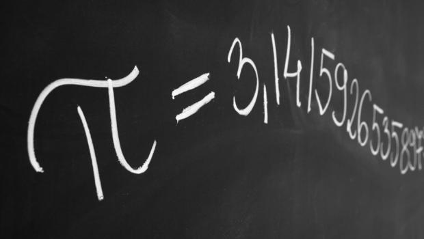 Celebrate National Pi Day with these deals