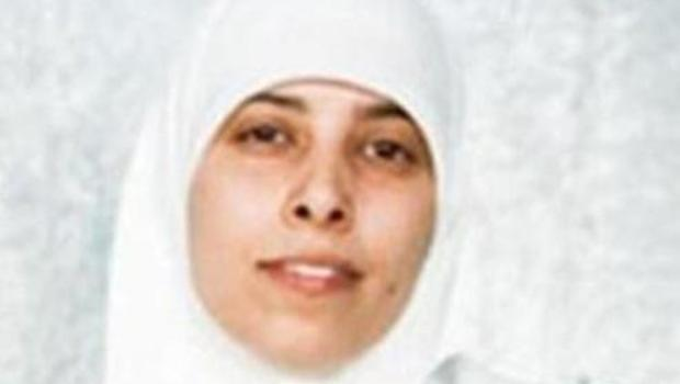 US Seeks Custody of Jordanian Woman Connected to Terror Attack in Israel