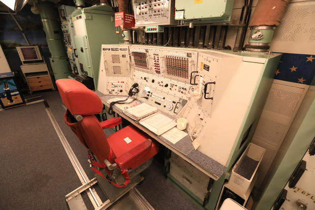 2a-photo-credit-jake-barlow-lcc-missile-control-station.jpg
