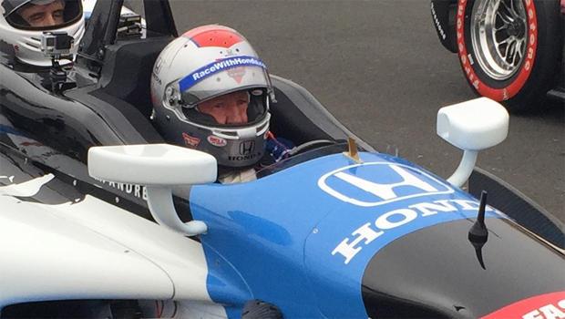 mario-andretti-drivers-seat-honda-620.jpg