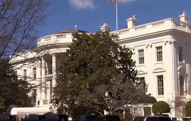 Secret Service laptop theft latest in series of missteps