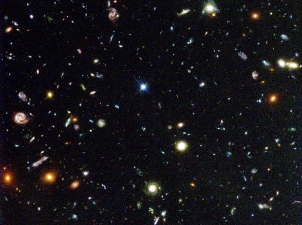 telescope4.png