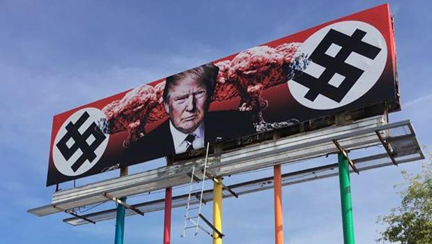 trump-billboard1.jpg