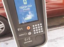 phone-kiosk.jpg
