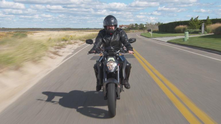 marino-on-motorcycle-2.jpg