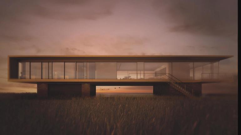 hamptons-beach-house.jpg