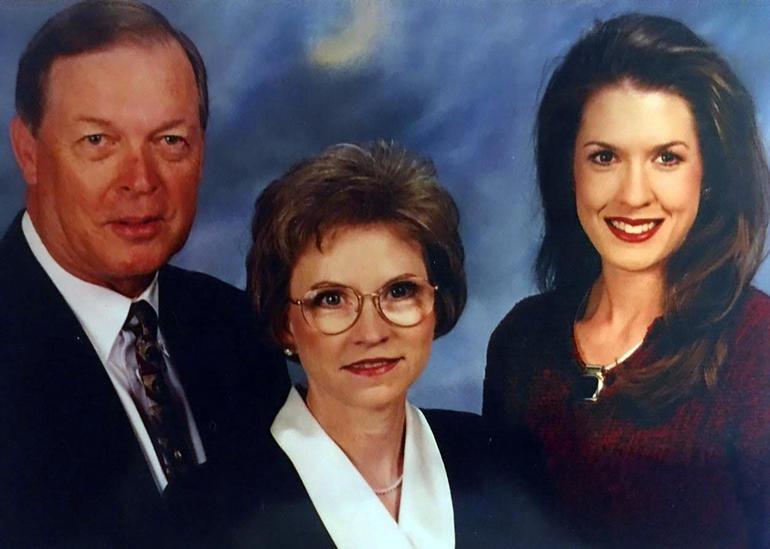 tara-grinstead-family.jpg