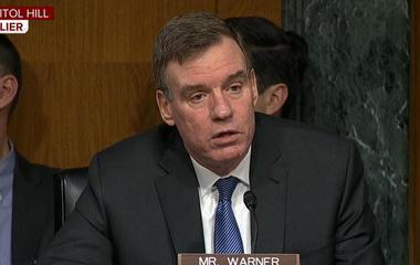 Senate committee takes spotlight in Russia investigation