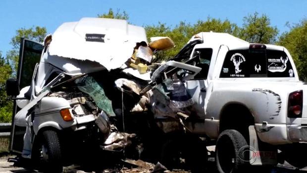 villafranca-bus-crash-2017-3-31.jpg