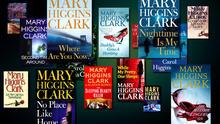 mary-higgins-clark-assorted-book-covers-620.jpg