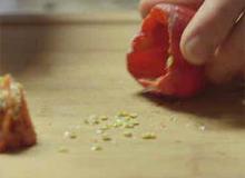 pepper-seeds-244.jpg
