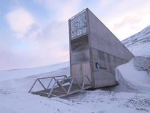 svalbard-global-seed-vault-entrance-promo.jpg