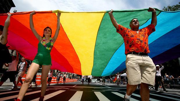 彩虹旗-620-AP-080629014202.jpg