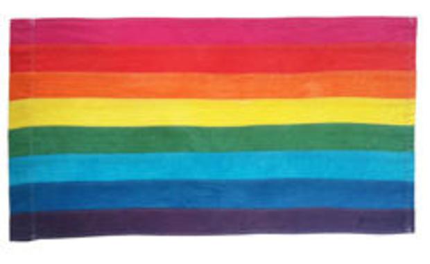 原来,彩虹旗帜 - 设计 -  244.jpg