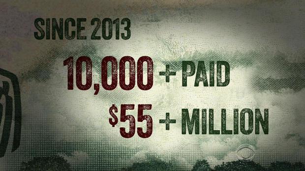 170405恩 - 邓肯IRS-scam02.jpg