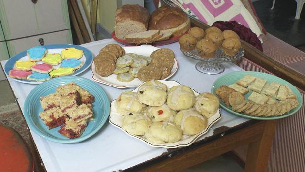 威斯康星家庭烘焙食品-620.jpg