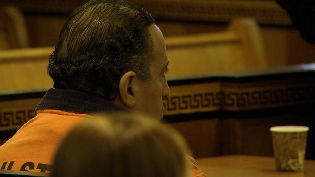 努涅斯 -  sentencing.jpg