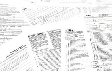 More companies offering free tax prep services to collect customer data