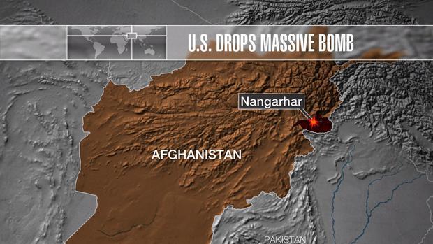 cbsn-afghanistanmap.jpg