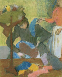 at-the-milliners-edgar-degas-244.jpg