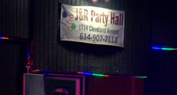partyhall.png