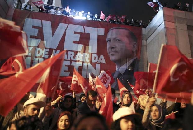 erdogan-1024.jpg