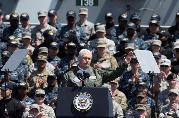 pence-japan-aircraft-carrier.jpg