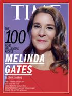 1-melinda-gates.jpg
