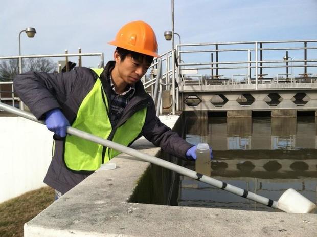 wastewater-samples.jpg
