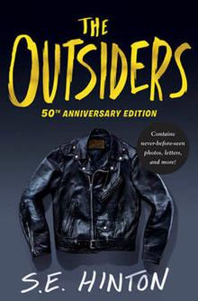 the-outsiders-cover-244.jpg