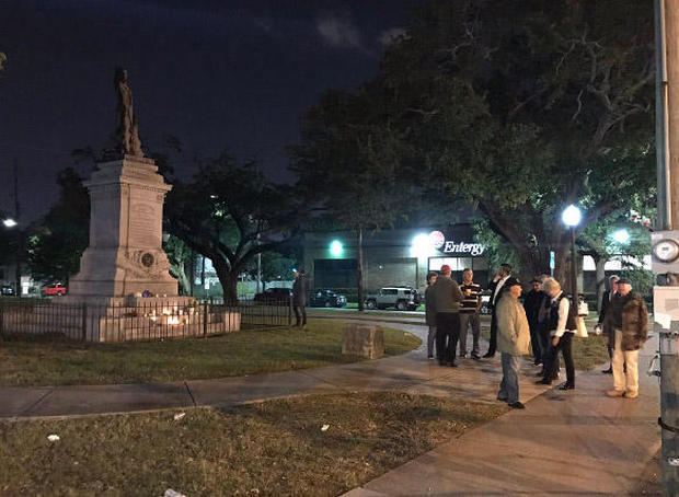 pre-vigil-at-jefferson-david-monument-in-new-orleans-very-late-on-042317.jpg
