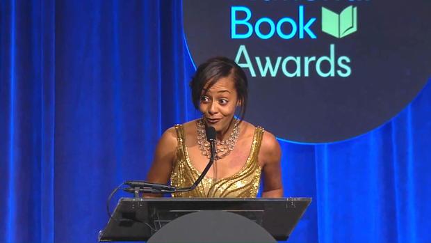 ctm-0426-national-book-awards-lisa-lucas.jpg
