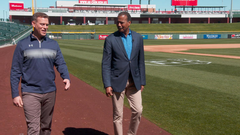 theo-epstein-bill-whitaker-walk-talk-2.jpg