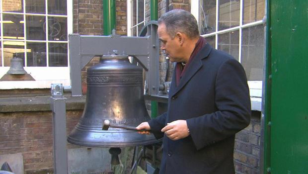 whitechapel-bell-foundry-jim-axelrod-620.jpg