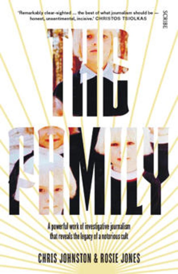 该家族书,cover.jpg