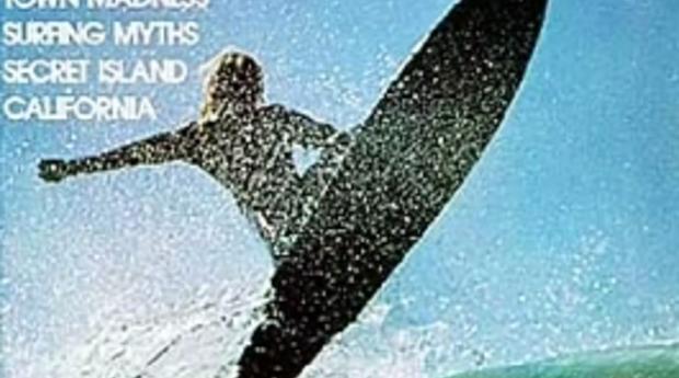 冲浪杂志,为cover.png