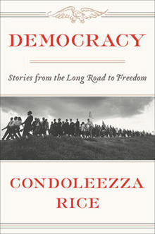 democracy-cover-twelve-244.jpg