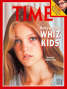 diane-lane-time-magazine-cover-john-g-zimmerman-244.jpg