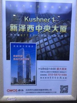 jonathan-ansfield-the-new-york-times-jared-kushner-sister-china.jpg