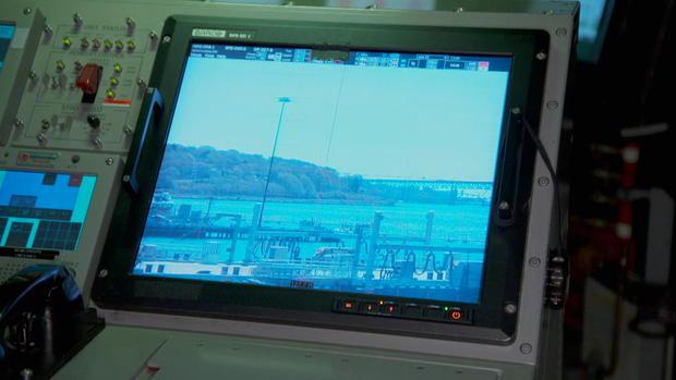 periscope-screen.jpg