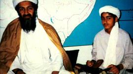 The Bin Laden Documents
