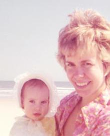 infant-faith-salie-and-mother-on-beach-1972.jpg