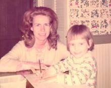 faith-salie-and-mother-homework-244.jpg