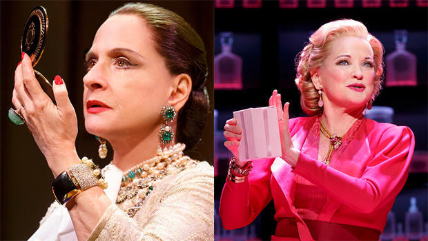war-paint-patti-lupone-christine-ebersole-b-620.jpg