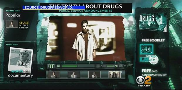 170514-cbsla-drug-prevention-program-01.jpg