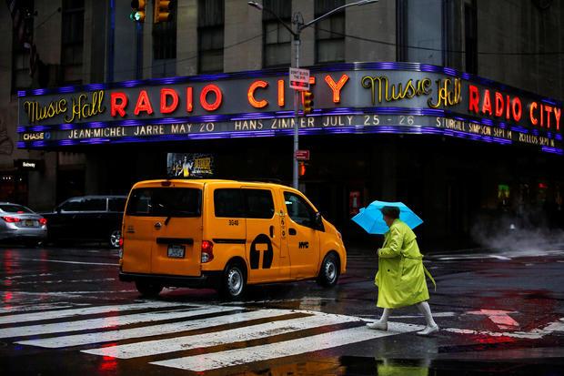 2017-05-13t152716z-1926990331-rc1ca8440480-rtrmadp -3- USA-weather.jpg