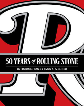 book-cover-stone.jpg