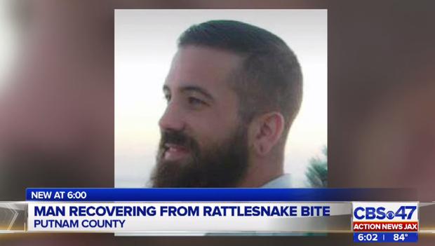 Weirdest news stories from Florida